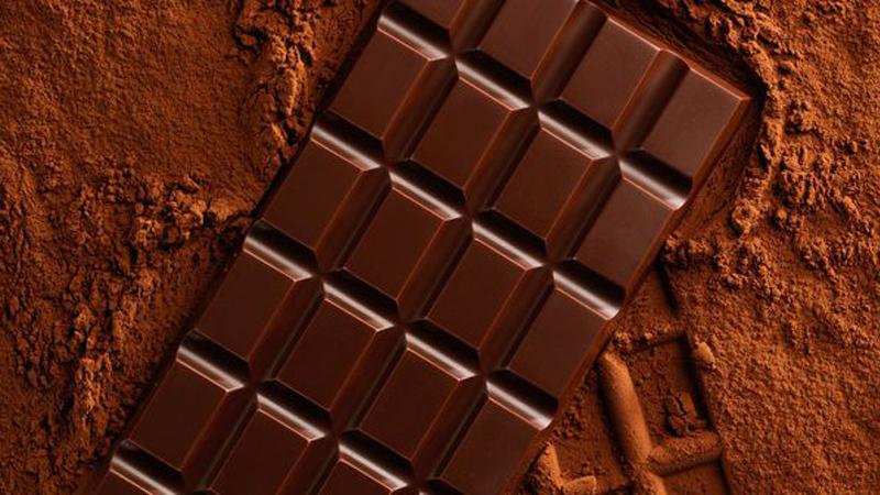 Chocolat Bayonne